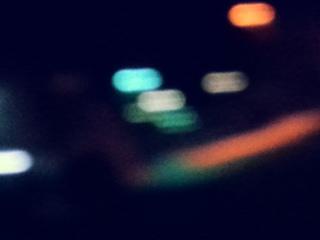 20121207_043719.jpg